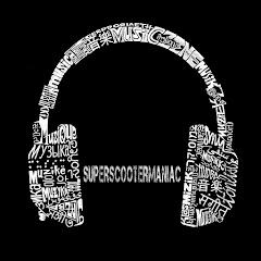 SuperScootermaniac2