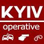 Kyiv Operativ