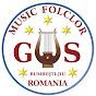 GS Music Official - Muzica ta e la noi!