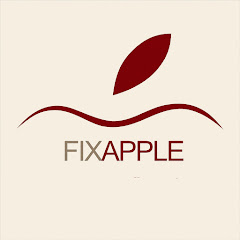 Fix Apple -The Kardi Lab