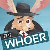 Whoer.net (EN)