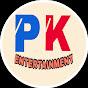 P. K. ENTERTAINMENT