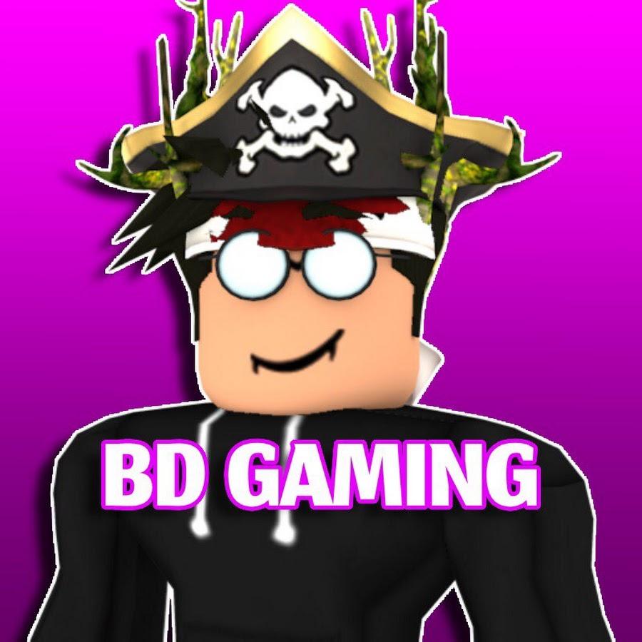 Btmsd Gaming Youtube