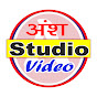 Ansh Studio And Video