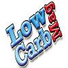 Low Carb Mag