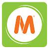 Meridian Express