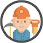Minerando na Rede