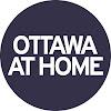 Ottawa At Home Magazine