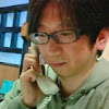 Makabe Takashi