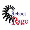 Reboot Rage