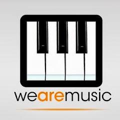 WeAreMusicTV4