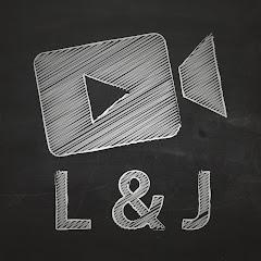 Loïc & Julien
