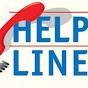 Helpline Expert