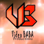 Video Baba Productions