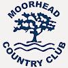Moorhead Country Club