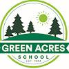 Green Acres School