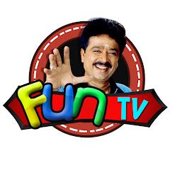 S Ve Shekher Fun TV