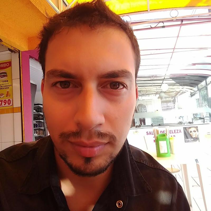 Lucio Sava