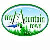 MyMountainTown