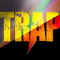 Trap Productions