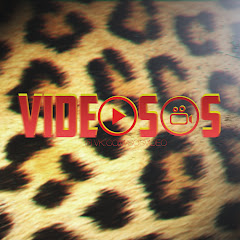 videosos
