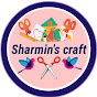 Sharmin's Craft