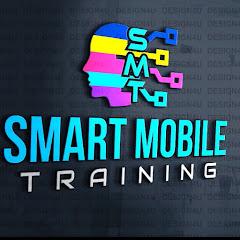 Shiva Mobile technologies