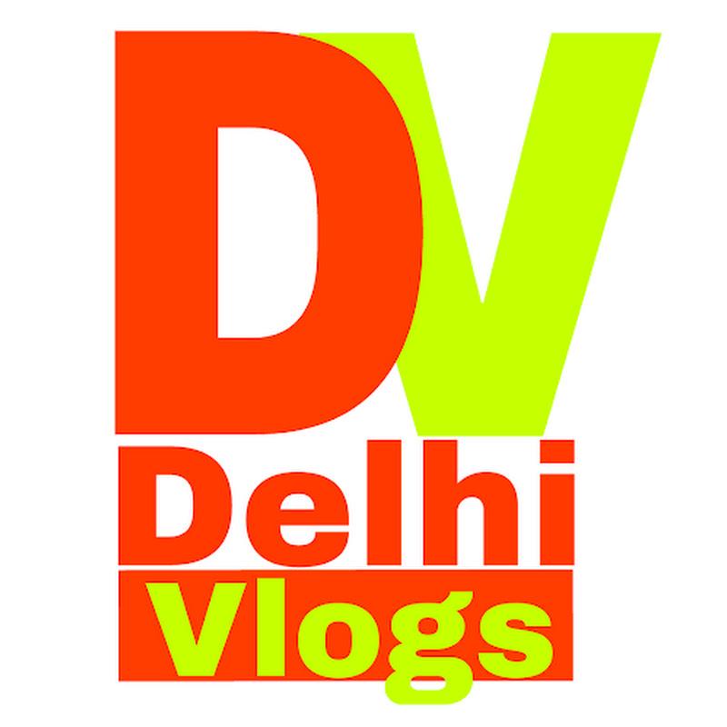 UCDk_tIdXvuTWJEzNimSlw0g YouTube channel image