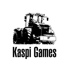 Kaspi