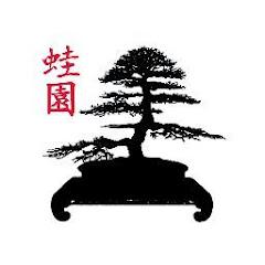 Escuela de Bonsai Online