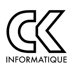 CK-informatique