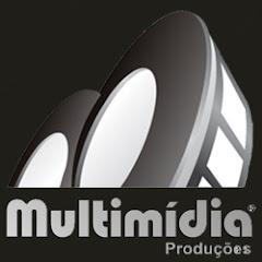 Multimídia Produções