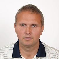 Dariusz Goral
