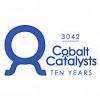 Cobalt Catalysts
