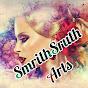 Smrithy Suresh