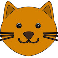 Channel of Cats Vines