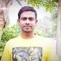 Ditesh Roy