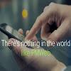 PMWeb Australia & New Zealand