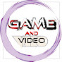 Game and video