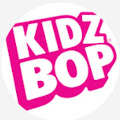 Channel of KIDZ BOP SG