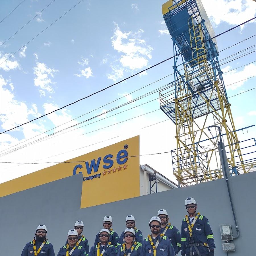 3b1d776240b34 CWSE Brasil Company - YouTube