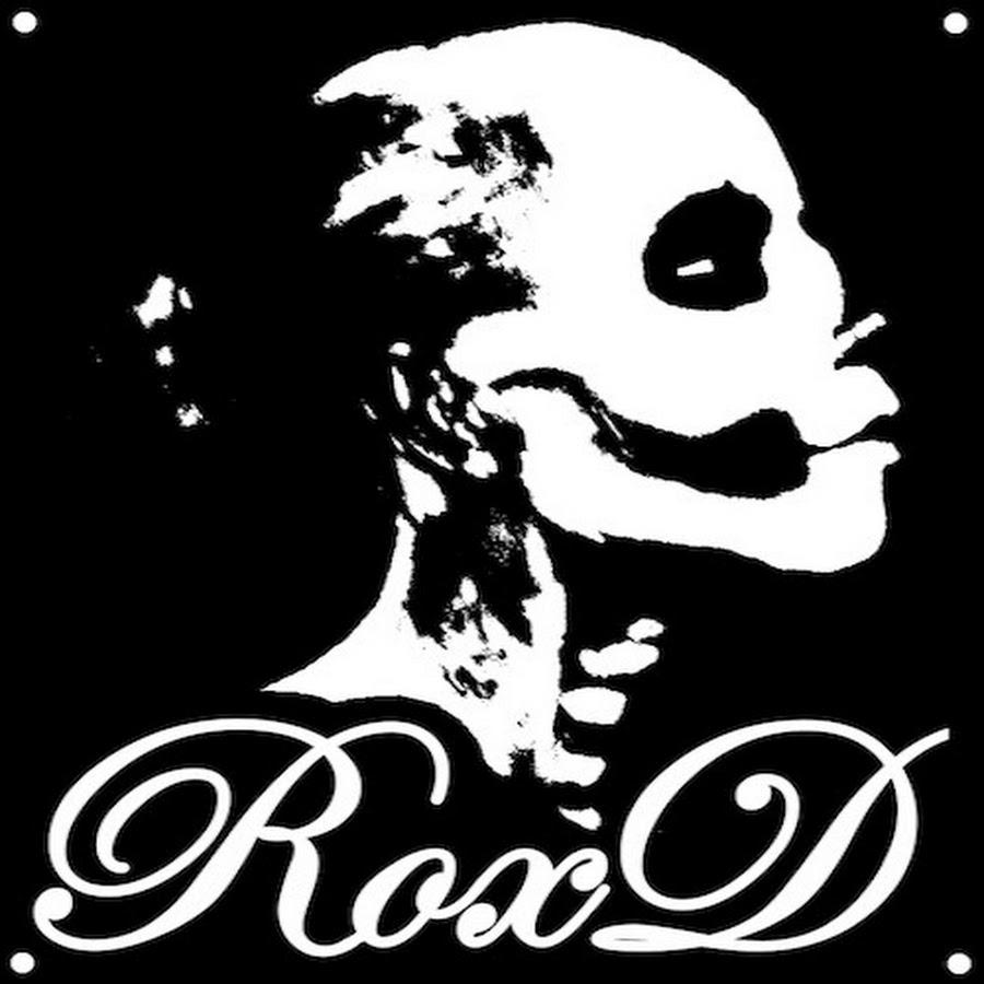 28366a6388864 Roxane Duquenne Tattoo - YouTube