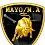 Mayo MA