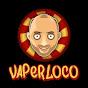 VaperLoco