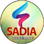 Sadia Entertainment
