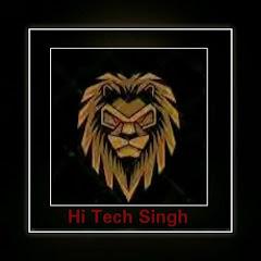 Hi Tech Singh