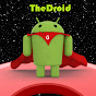 TheDroid