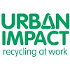 UIRecycling