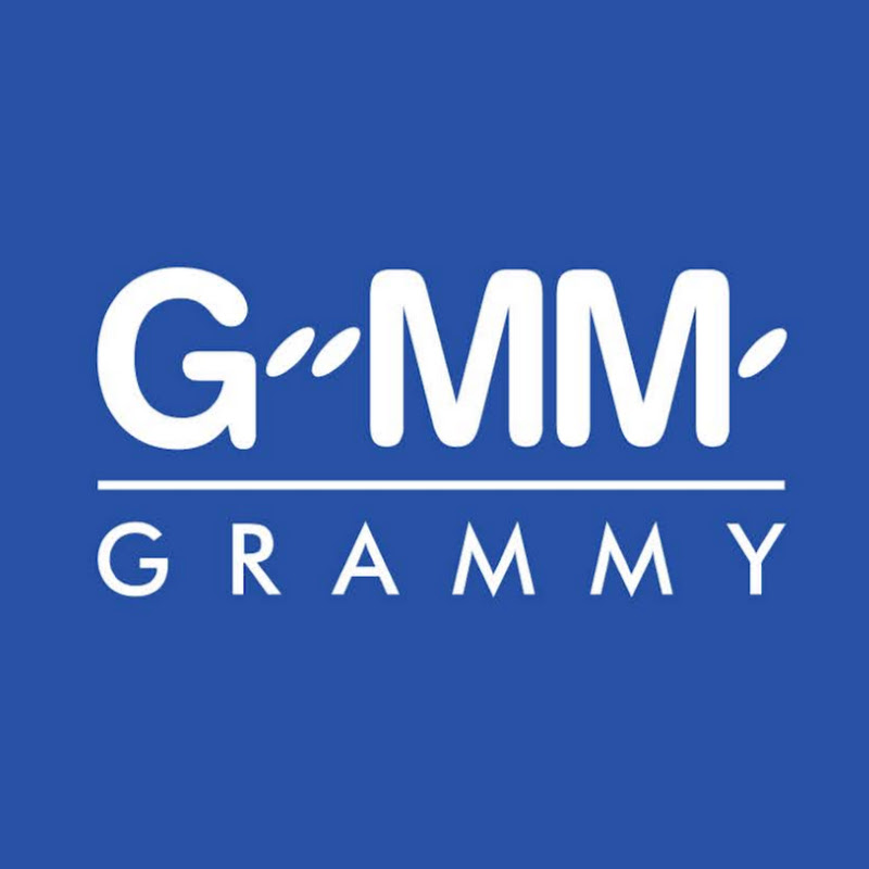 gmm grammy official title=