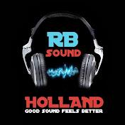 RBsound Holland